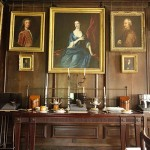 Canons_Ashby31